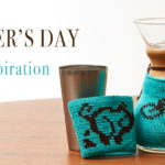 6 Handmade Gifts That I Want to Get for Father's Day (Or Any Day)