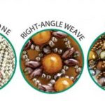 What's Your Favorite Bead Stitch?
