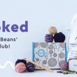 5 Reasons to Join the Crochet Club You've Been Waiting For!