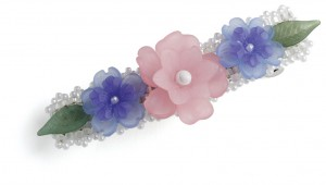 flowergirl-1