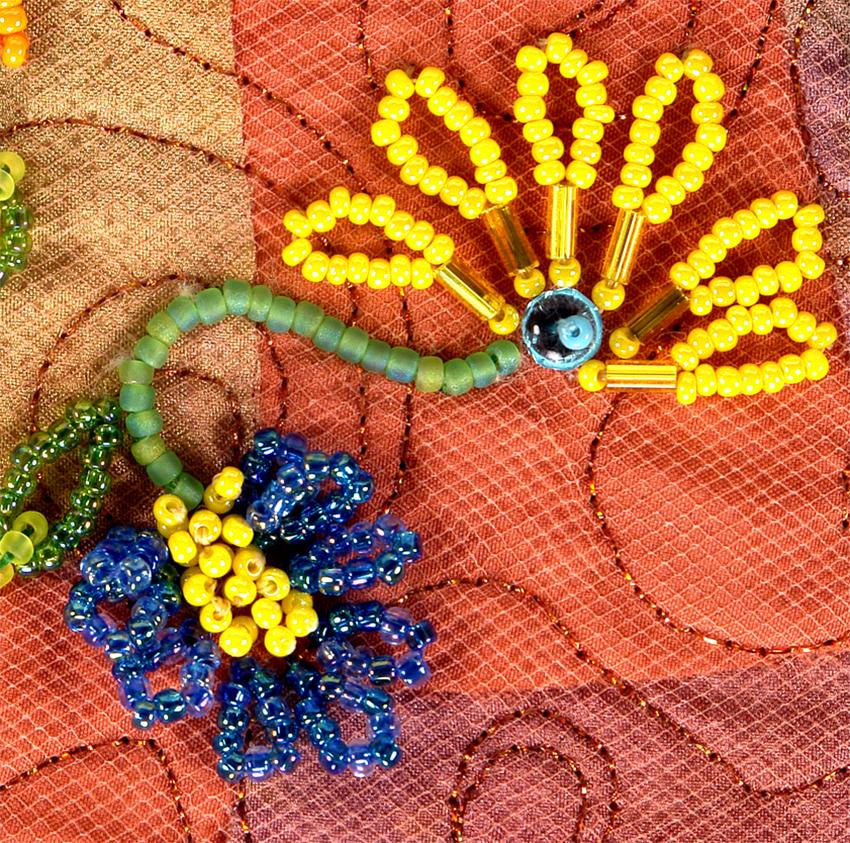 https://www.craftonlineuniversity.com/courses/seed-bead-botany-05-30-2016?utm_source=beadingdaily.com&utm_medium=referral&utm_campaign=bd-tho-bl-160516-seedbeadbotany - seed bead botany