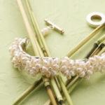 Handy 2-Hole Shaped Beads Guide