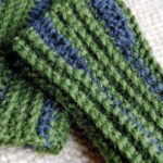 Free eBook: 5 Crochet Colorwork Patterns You Have to Try