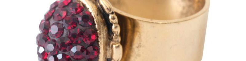 3 Free Epoxy Clay Jewelry Projects