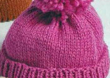 Amazing, Free Easy Knitting Patterns You'll Love | Interweave
