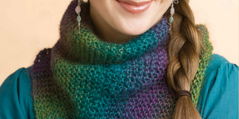 Amazing, Free Easy Knitting Patterns You'll Love ...
