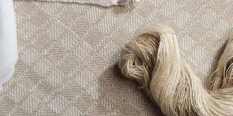Amazing Guide to Spinning Flax: Linen Spun from Flax Fibers