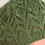 10 FREE Hat Knitting Patterns You Have to Knit!