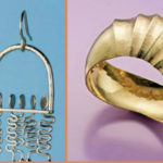 Vintage Jewelry Making: 3 Free Projects for Vintage-Inspired Jewelry