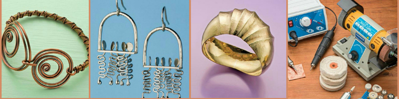 Free Jewelry Dictionary: Crack the Code