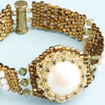 How to Sell Jewelry Online: Tips on Making Money From Handmade Beaded Jewelry