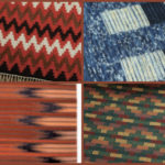 How to Weave a Rug: 3 Free Rug Patterns + Tips and Tricks for Successful Rug Weaving
