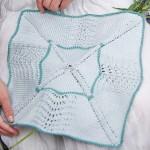 Elinor Handkerchief