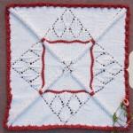 Marianne Handkerchief