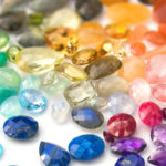 10 Types of Stone Setting for Your Jewelry Designs