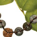 Free Gemstone Jewelry eBook: 6 Gemstone Beaded Jewelry Projects