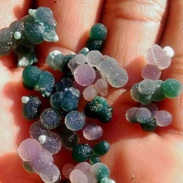 batu manakarra gemstones