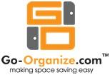 go-organize-logo