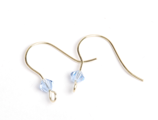 gold_plated_earwires_bluecrystals