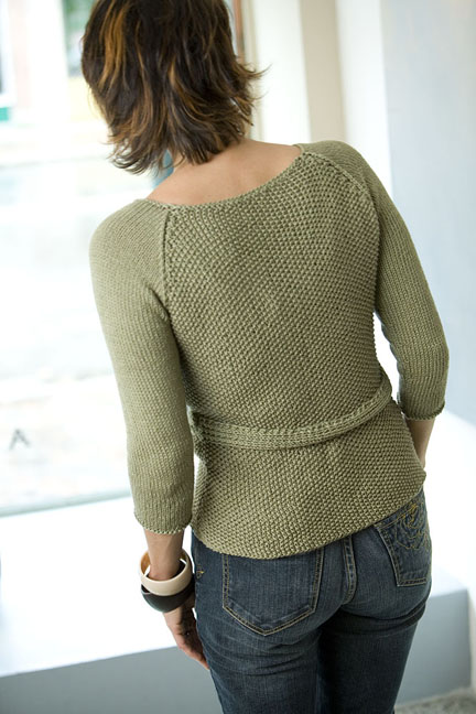 Amazing Free Easy Knitting Patterns Youll Love Interweave
