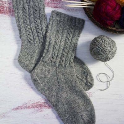 grey-sock_pw-jf17