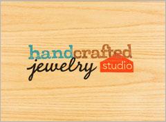 Handcrafted Jewelry Studio interactive eMag