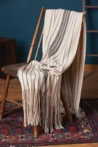 handspun-silk-shawl