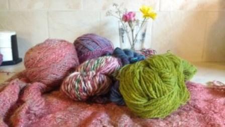 handspun-yarn-colors