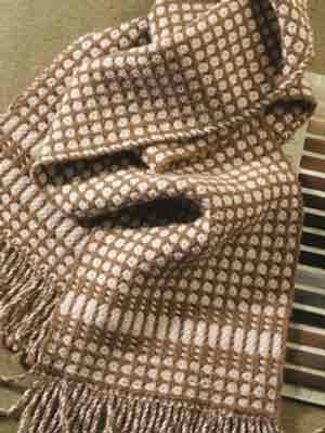 handwoven-alpaca-scarf