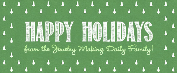 happy-holidays-from-JMD