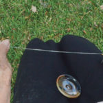 How to Spin with a Tahkli Spindle: Get Started with Joan Ruane