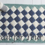 5 Projects from <em>Celtic Cable Crochet</em> to Celebrate St. Patrick&#8217;s Day!