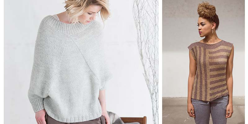 Designer Q&A: Lana Jois