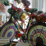 More Than 10 Reasons to Join a Weaving or Spinning Guild