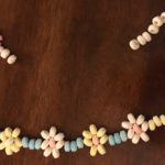 I Just Ate My Earrings: Savor Ephemeral Art by Making 3 Candy Jewelry Designs