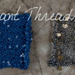 Yarn Review: Find Elegant Threads in Novelty Yarns