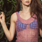 Cast-On With These 5 Summer Yarn Blends