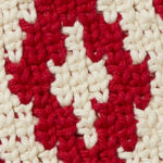 Tunisian Crochet: Strrreeeettttch Yourself with Extended Stitches