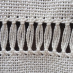 Whip Stitch Tutorial