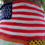 Knitting a Chemo Hat: Five Guidelines