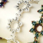 5 Free Holiday Jewelry Projects: Perfect Beaded Gifts to Make