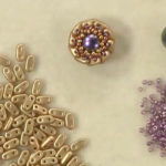 Top 5 Tips for Successful Beading Videos and Bead Weaving