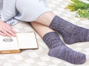nathaniel-hawthorne-knit-socks