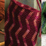 Crochet for Beginners Free Guide