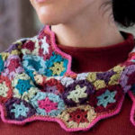 How to Make a Granny Square: FREE Crochet Granny Square Patterns You'll Love