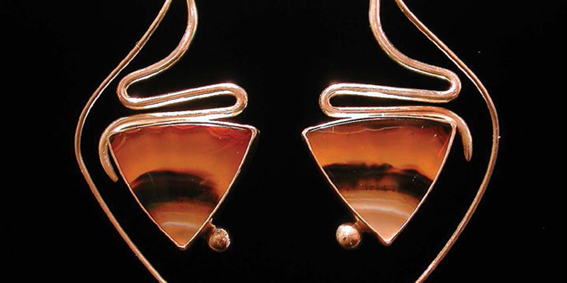 Learn How to Make Earrings with Popular Earring-Making Projects & Expert Tips