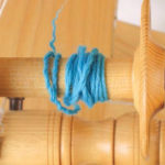 Essential Free Guide on How to Make Yarn