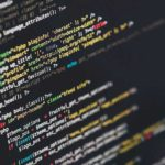Simple HTML Code Rules All Jewelry Business Owners Need to Know