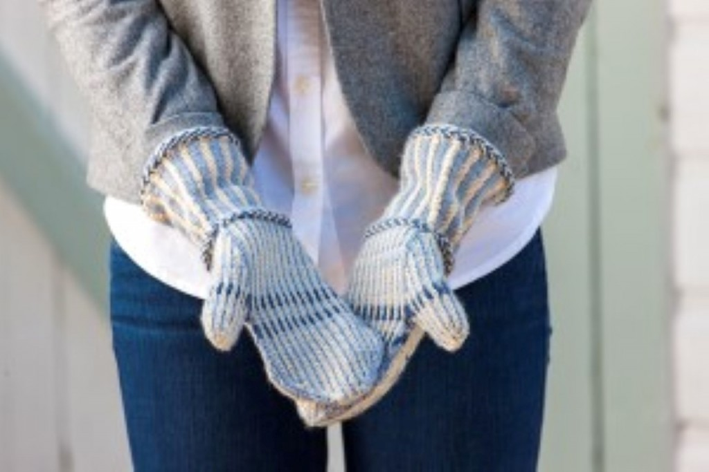 ice-hat-mittens-piecework-magazine