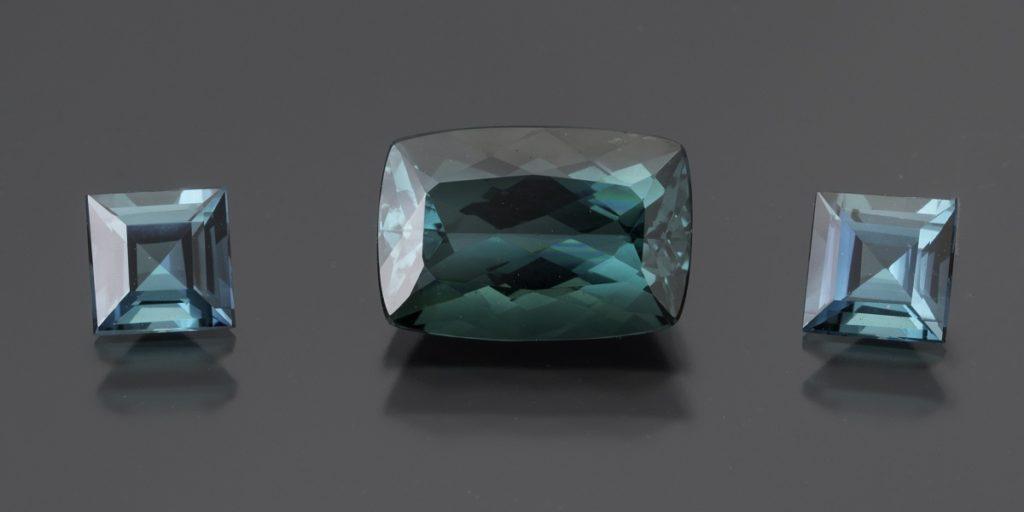 Gem Buying: 5 Ways to Understand Gemstone Cuts